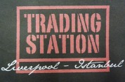 TRADING-STATION