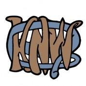 KNeWlogoweb