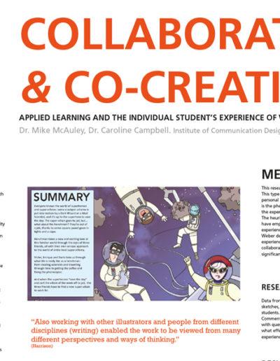 mikemcauley_research-poster-presentation_2013_web