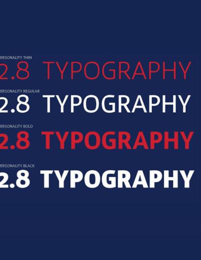 waynethompson_typeface-design_2014_web